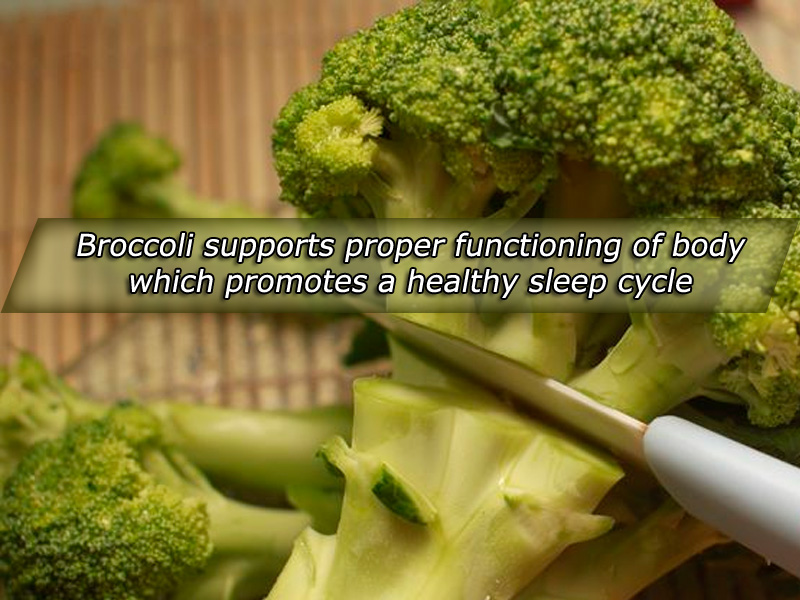 broccoli-veggie