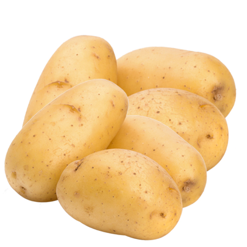 Potatoes Healthy Eating , Nutrition Guide