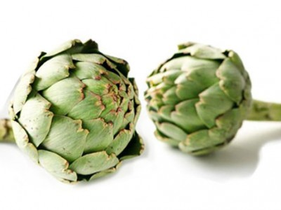 Artichoke home remedies
