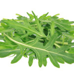 Arugula Nutritional Value