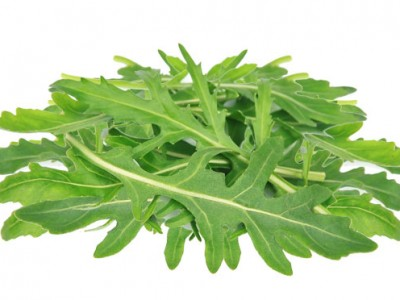 Arugula Health Summary and Nutrition Information