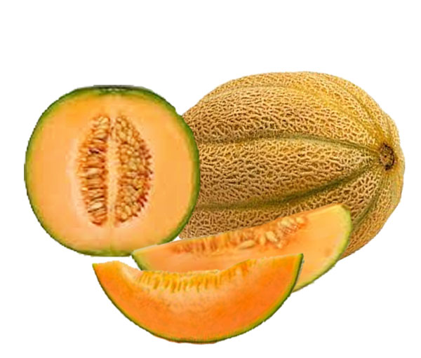 Cantaloupe Nutrition / Incorporating cantaloupe into your meal plan provides key nutrition for your eyes.