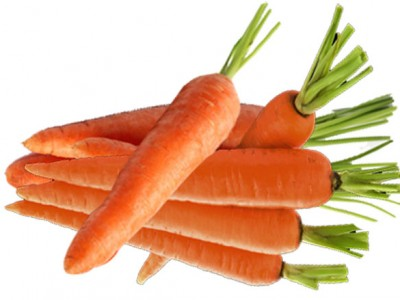 Carrot home remedies home care