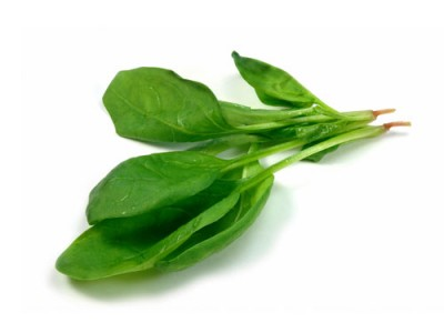 Nutrition Summary , Beneficial Properties | Spinach