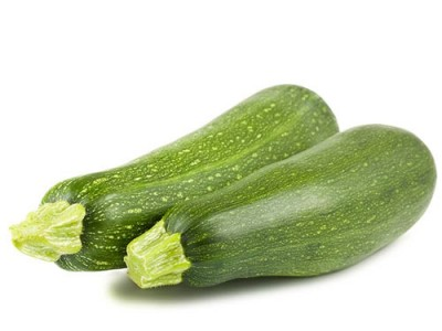 Zucchini Nutrition Values – Health Guide