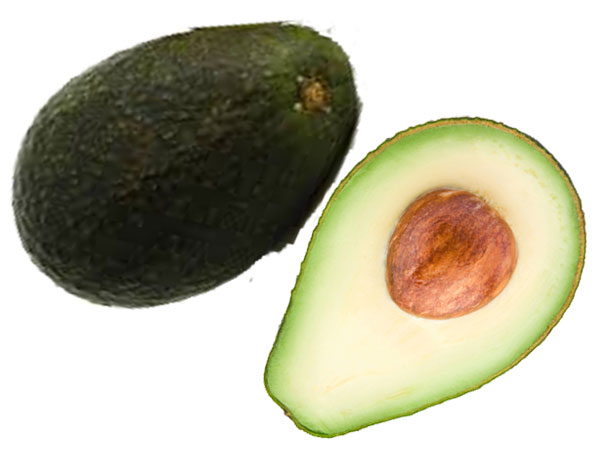 Avocado Health Benefits and Nutrition Value