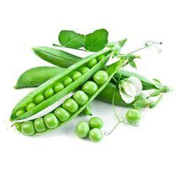 Snow Peas Health Facts Nutrition Summary Veggies Info