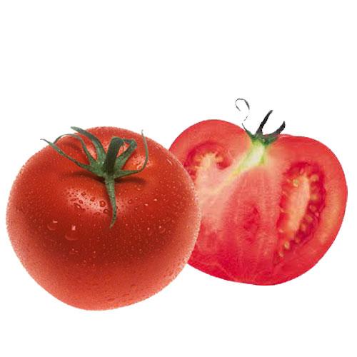 Tomato Nutrition Summary , Uses , Health Properties