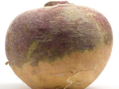 Rutabaga Nutrition And Its Health Properties