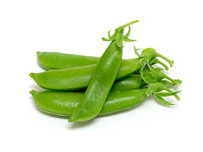 Snap Peas Nutrition Guide and its Healthy Benefits
