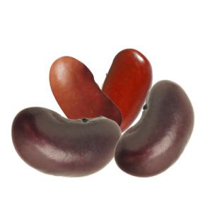 kidney-beans 3