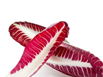 Radicchio Benefits and Nutrition Know How