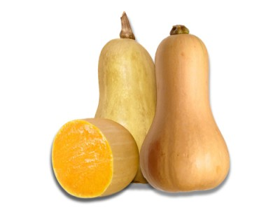 Sweet Butternut Health Summary & Nutrition Benefits