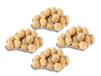 Candle Nuts Nutrition Guide & Health Requirements
