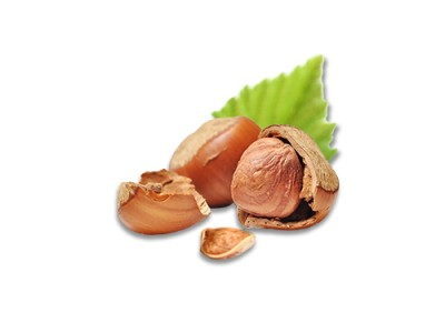 Hazelnuts Nutrition Value and Health Benefits
