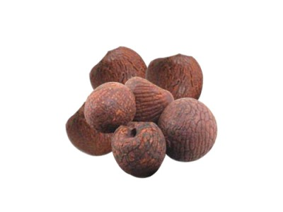 Classical Areca Nuts Health Benefits & Nutrition Facts
