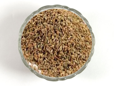 Ajwain – A Single Home Remedy With Multiple Health Benefits