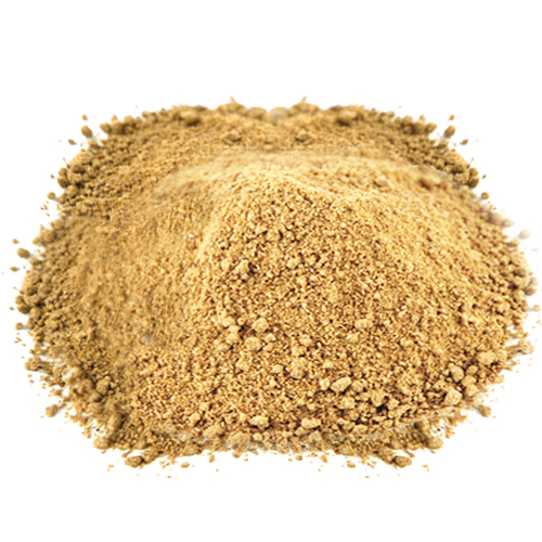 Amchoor And Its Less-Known Health Benefits