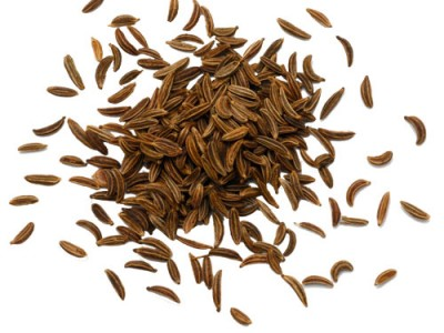 Caraway Seeds And Their Long-Time Hidden Health Benefits Exposed Here!