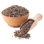 Caraway Seeds Nutrition Facts