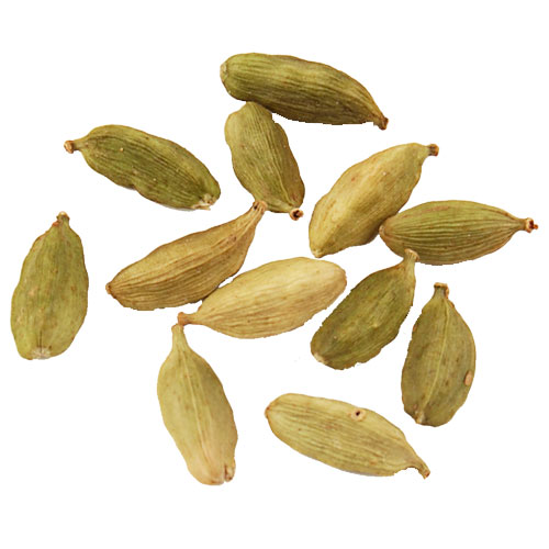 The Ultimate Guide Revealing Cardamom And Its Health Benefits!