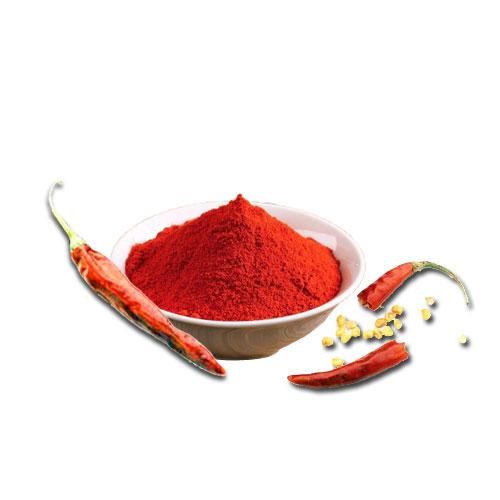 Cayenne Pepper and Its Long List of Health Benefits!