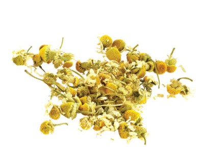 Chamomile – An Age Old Medicinal Wonder With Countless Health Benefits