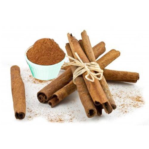 Cinnamon – A Superb Spice That Promises Numerous Health Benefits