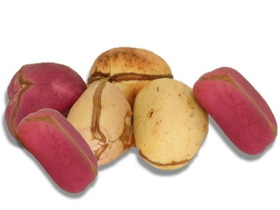 Kola Nuts Nutrition Values and Healthy Eating
