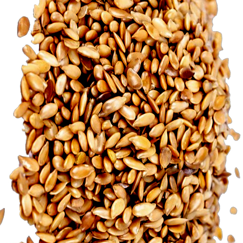 Oily Sesame Seeds Uses and Health Benefits