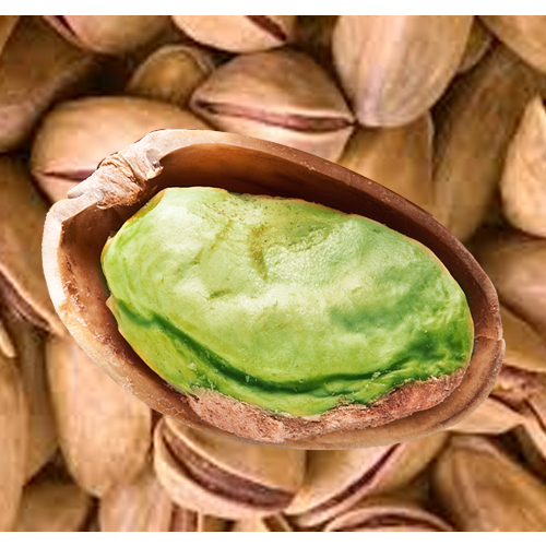 Pistachio Health Properties And Nutrition Value