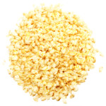 Sesame Seeds Nutritional Values
