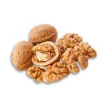 Stone Fruit Walnut Health Benefits