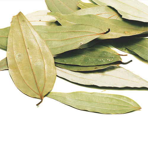 The Undiscovered Healthy Side of Bay Leaves!