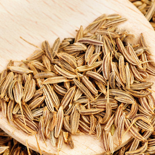 Cumin – Small Seeds With Big Health Benefits!