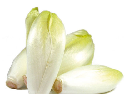 Endive Medicinal Properties | List Of Vegetables