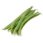 Runner Bean Healthy Eating
