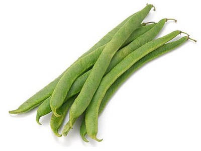 Runner bean various Health Benefits