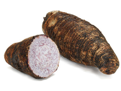 Taro Various Uses | List Of Vegetables