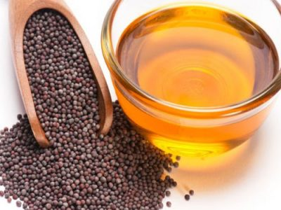 Mustard Seeds Types And Its Uses