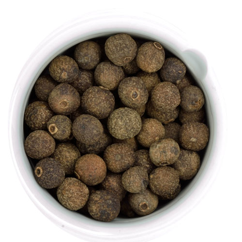 Allspice Interesting Facts And Its Various Uses