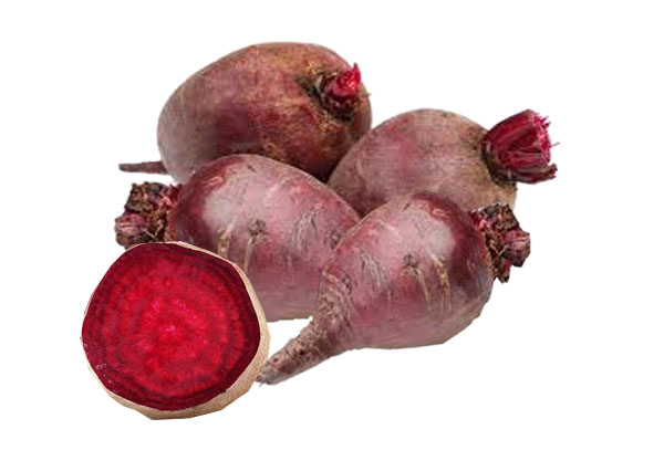 Nutrition Information & Healthy Eating Beets