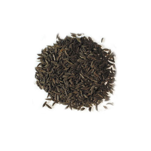 Black Cumin Medicinal Properties | Spices
