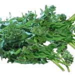 Benefits Of Broccoli Raab