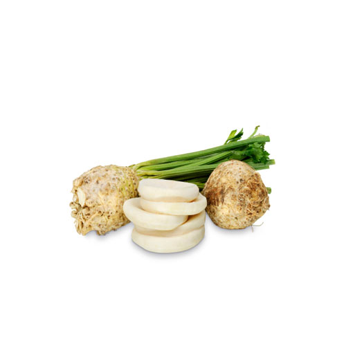 Celeriac Uses And Its Nutritional Value