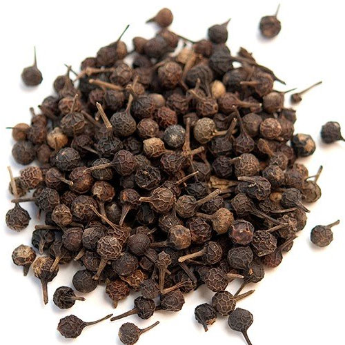 Cubeb Interesting Facts History And its Cultivation