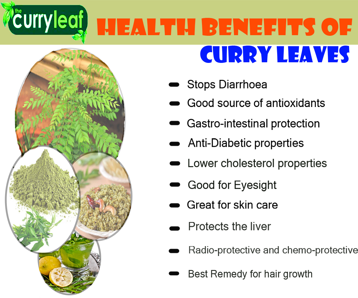 Health and nutrition leave for reply
