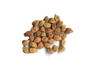 Chick Peas Nutrition Guide and its Healthy Benefits