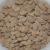 ethiopian-cardamom-properties