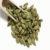 ethiopian-cardamom-uses